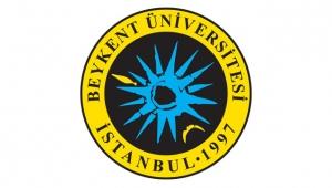 Beykent Üniversitesi 3 öğretim üyesi alacak