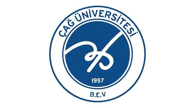 Çağ Üniversitesi 5 Öğretim Üyesi alacak