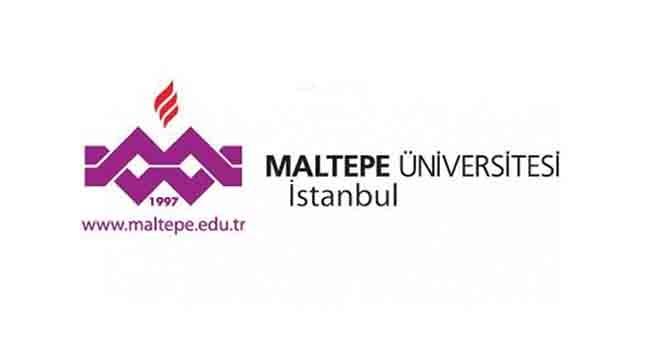 Maltepe Üniversitesi 11 öğretim üyesi alacak