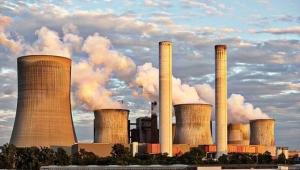 Rüzgar enerji santrali icradan satılık