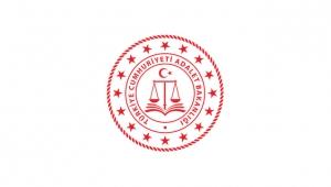 Adalet Bakanlığı 1.000 Hakim ve Savcı Adayı alacak