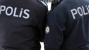 FETÖ operasyonunda 23 polis gözaltına alındı
