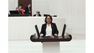 """""""Üreticiyi ezdirmeyen ÇUKOBİRLİK parsel parsel satıldı!"""""""
