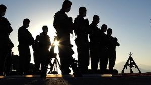 Yasa dışı yollarla kaçmaya çalışan 7 kişi yakalandı