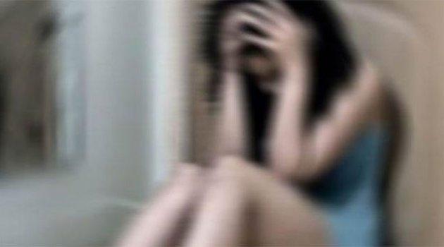 3 kızını istismar etti olayı flash bellek ortaya çıkardı