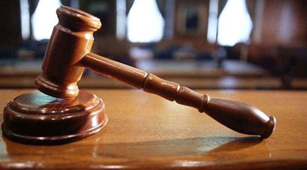 Adana'da 3 El Nusra üyesine  6'şar yıl 3'er ay hapis verildi