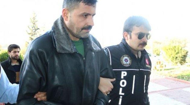 Adana'da 5 Kilo 150 Gram Eroin Ele Geçirildi