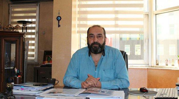 Adana'da kurulacak fabrikada yıllık 300 bin panel üretilecek