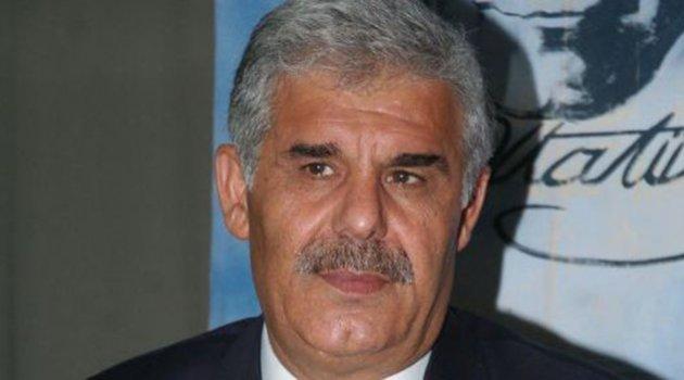 Adana'da yasadışı dinleme davasına devam edildi