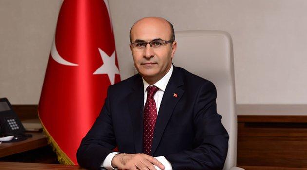 Adana müze kompleksi bugün açılıyor