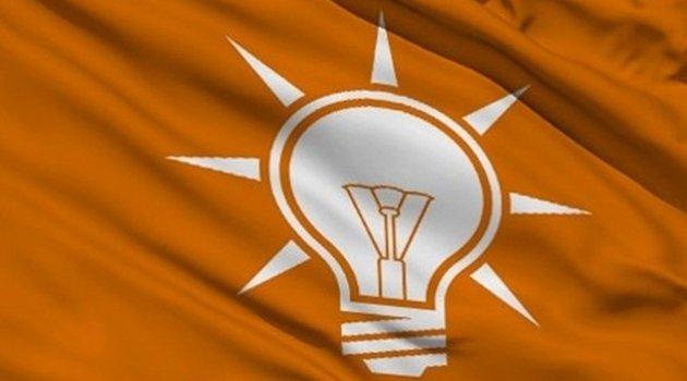 AK Parti Adana listesi kesinleşti