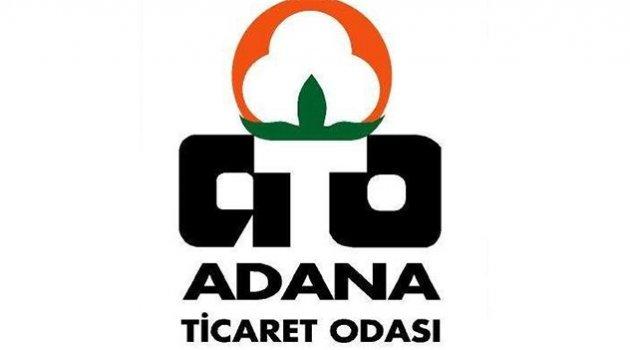 ATO'da seçim heyecanı
