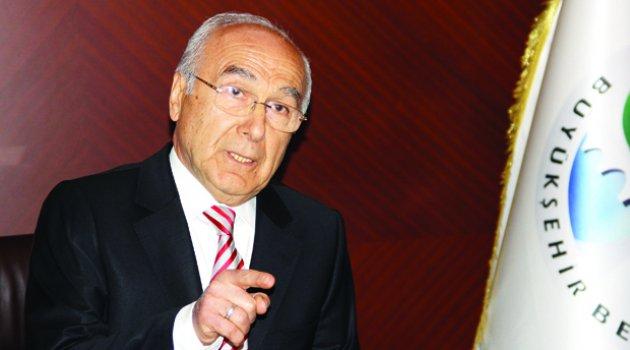 Durak'a beraat Tuncel'e 8 ay hapis