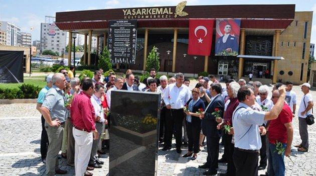 'Barış isteyenlere terörist yaftası yapıştırılıyor'