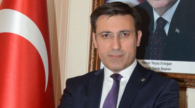 """""""Başbakan Orban medeniyetler çatışmasını körüklüyor"""""""