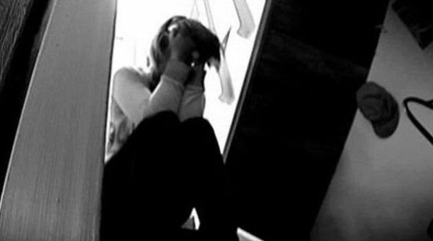 'Benim psikolojim bozuldu'