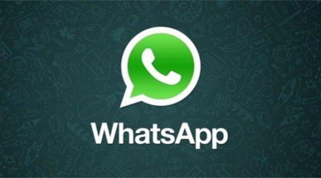 Bu telefonlar WhatsApp kullanamayacak!