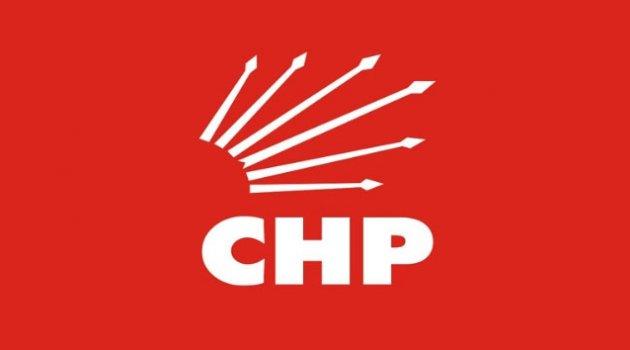 CHP'den 'Emek Büroları'