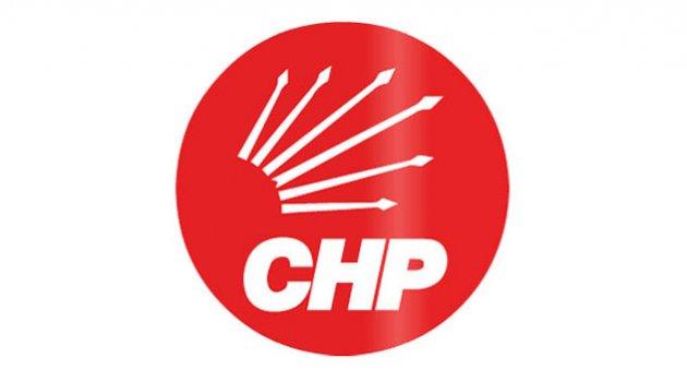 CHP'den YSK'ya itiraz