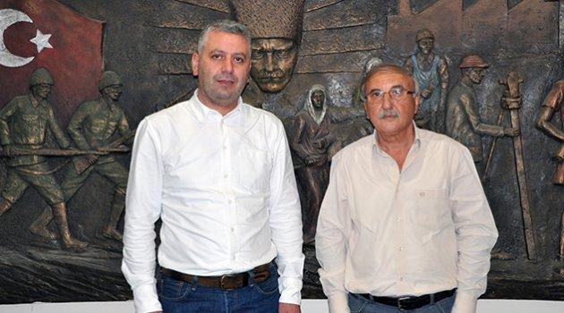 Coğrafi Bilgi Sistemleri, Adana'da masaya yatırılacak