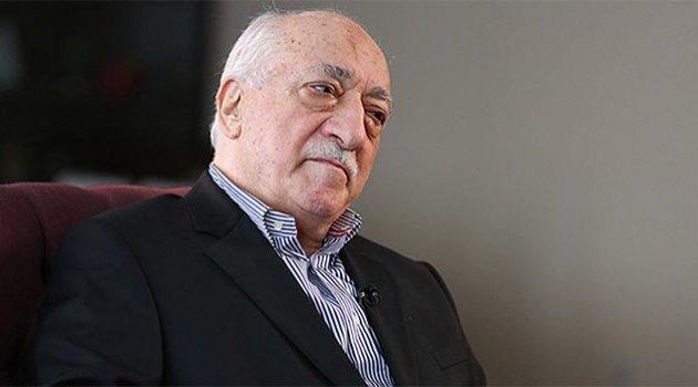 'Fethullah Gülen'in CD'lerini ağlayarak salak gibi izledik'