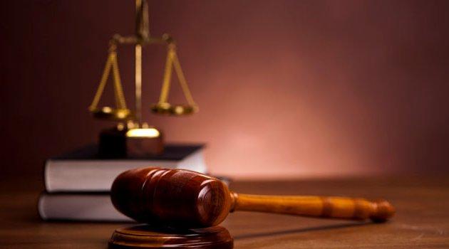 FETÖ'nün iş adamları davasında 3 tutuklama
