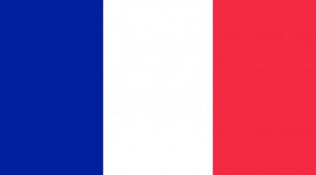 Fransa'da OHAL 6 ay daha uzatıldı