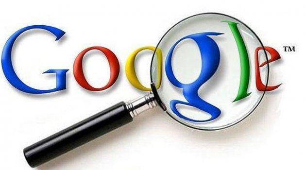 Google 'autocomplete' özelliğini kapatıyor