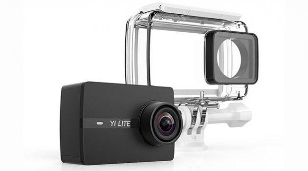 GoPro Aksiyon Kameraları Maxitekno.com'da