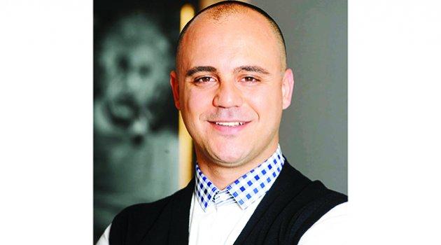 Gündoğdu Holding'ten Demirspor'a 100 bin TL