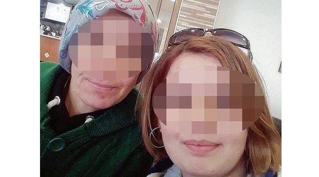 Hastane tuvaletinde doğurdu sifonu çekerek öldürdü