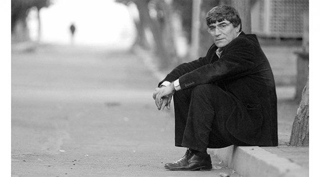 Hrant Dink davasında Gülen ve Öz sanık