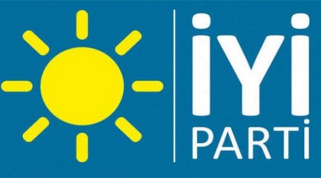 İYİ Parti Adana milletvekili aday listesi açıklandı