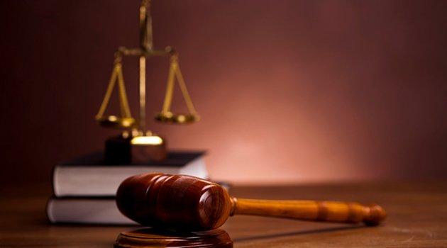 Kadın hekim mahkeme kararıyla annelik hakkını kazandı