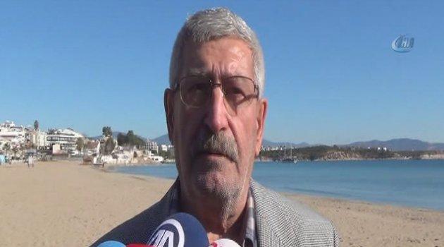 Kılıçdaroğlu: Ağabeyim gitsin soyadını Gülen yapsın