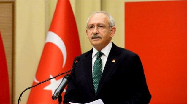 Kılıçdaroğlu Son Kararını Verdi!