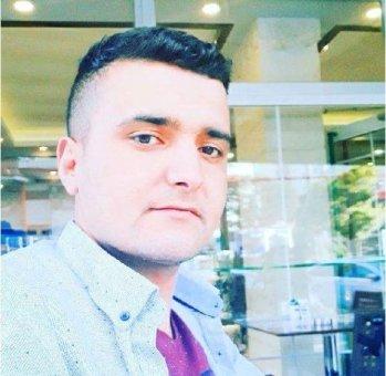 Kozan'da Uzman Çavuşun Katil Zanlısı Tutuklandı