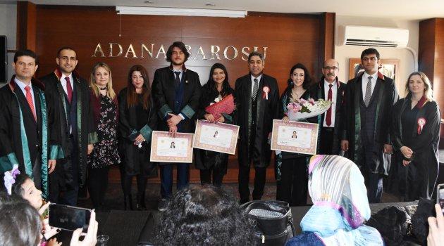 Küçük: Türkiye'nin en önemli sorunu adalettir