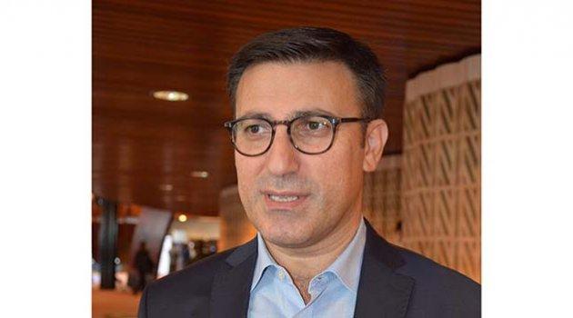 Küçükcan: AKPM istikametini yitiriyor