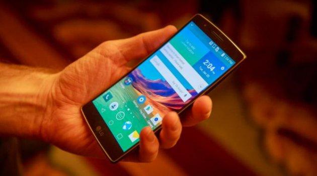 LG G Flex 3′ün özellikleri belli olmaya başladı!