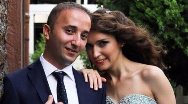 10 gün sonra düğünü vardı, hain saldırıda öldü