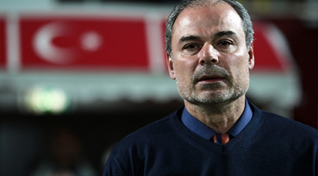 Adanaspor liderliğe yükseldi