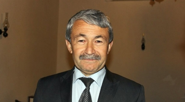 Çaycılıkla Başladı  Müdür Olarak Emekliye Ayrıldı
