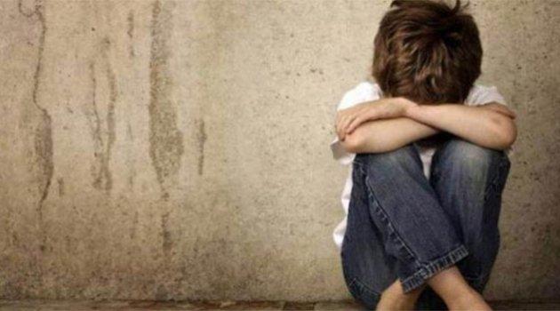 Erkek çocuğa cinsel istismara ceza yağdı