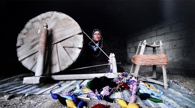Fotoğraf sanatçıları deklanşöre Orhan Kemal için bastı