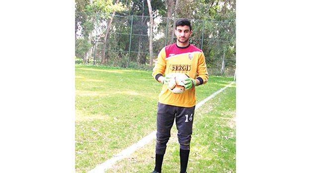 Hazar: Kiremithanespor'da mutluyum