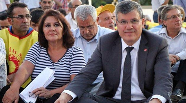 OHAL ile Meclis devre dışı bırakıldı