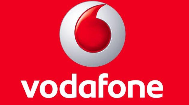 Onbinler Vodafone Maratonu'nda koşacak