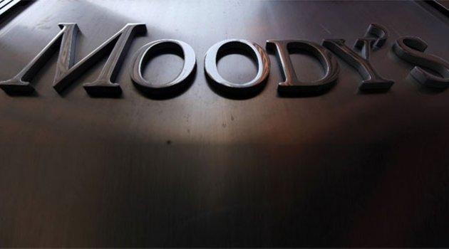 Piyasalarda Moody's beklentisi