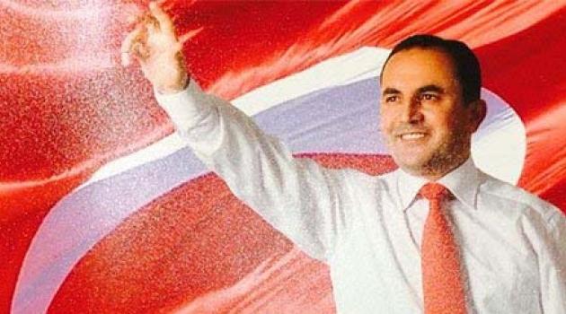 Tamer Dağlı Türkiye Finans'a veda etti